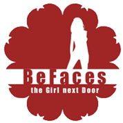 BeFaces
